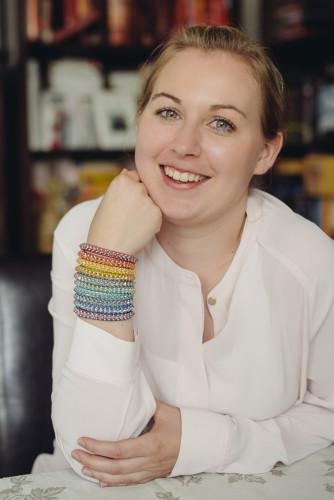 Marielouise-Mieschner-MarieLuLu-Schmuckdesign